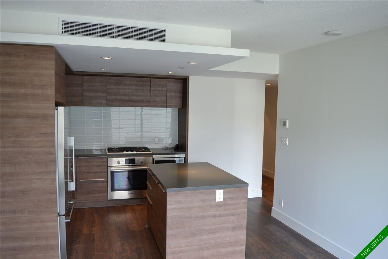 Lynnmour Apartment/Condo for sale:  1 bedroom 570 sq.ft. (Listed 2020-07-06)
