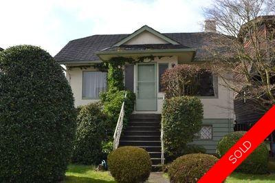 Vancouver House for sale:  2 bedroom 2 sq.ft. (Listed 2020-07-06)