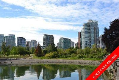 Vancouver Apartment for sale:  2 bedroom 1 sq.ft. (Listed 2020-07-01)